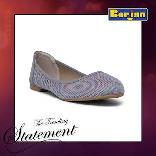 borjan-new-arrival-of-forward-fashion-footwear-collection-2016-17-for-eid-1