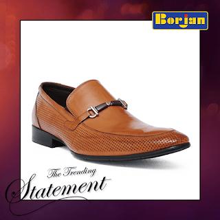 borjan-new-arrival-of-forward-fashion-footwear-collection-2016-17-for-eid-12
