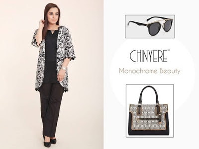 Chinyere-introduced-the-festive-edition-dress-eid-ul-adha-collection-2016-8