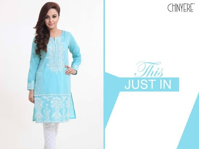 Chinyere-introduced-the-festive-edition-dress-eid-ul-adha-collection-2016-11