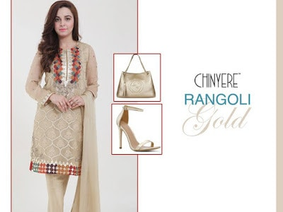 Chinyere-introduced-the-festive-edition-dress-eid-ul-adha-collection-2016-2