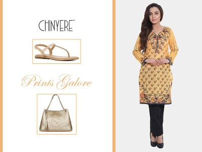 Chinyere-introduced-the-festive-edition-dress-eid-ul-adha-collection-2016-7