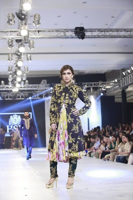 Hsy-kingdom-bridal-wear-dresses-collection-at-plbw-2016-9