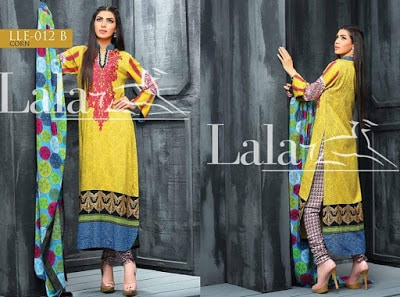 LALA-fall-Linen-embroidered-dresses-designs-2016-17-11