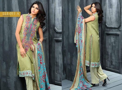 LALA-fall-Linen-embroidered-dresses-designs-2016-17-12