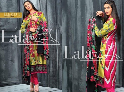 LALA-fall-Linen-embroidered-dresses-designs-2016-17-8