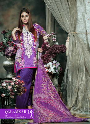 Qalamkar-BY-Creations-autumn-winter-embroidered-dress-collection-2016-17-10
