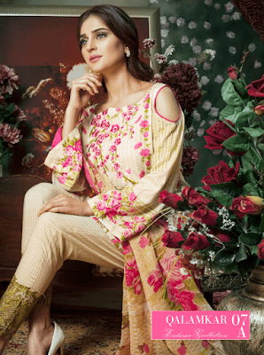 Qalamkar-BY-Creations-autumn-winter-embroidered-dress-collection-2016-17-12