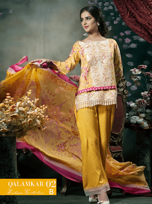 Qalamkar-BY-Creations-autumn-winter-embroidered-dress-collection-2016-17-13