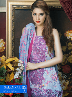 Qalamkar-BY-Creations-autumn-winter-embroidered-dress-collection-2016-17-3
