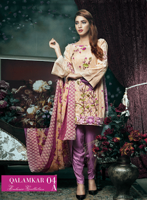 Qalamkar-BY-Creations-autumn-winter-embroidered-dress-collection-2016-17-5