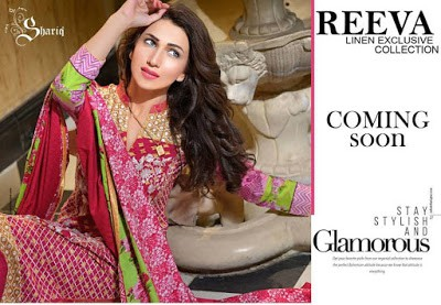 Shariq-Textiles-Reeva-ladies-winter-dresses-collection-2016-17-1