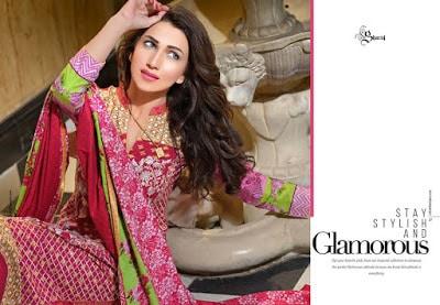Shariq-Textiles-Reeva-ladies-winter-dresses-collection-2016-17-10