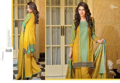 Shariq-Textiles-Reeva-ladies-winter-dresses-collection-2016-17-12