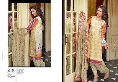 Shariq-Textiles-Reeva-ladies-winter-dresses-collection-2016-17-3