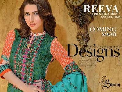 Shariq-Textiles-Reeva-ladies-winter-dresses-collection-2016-17-5