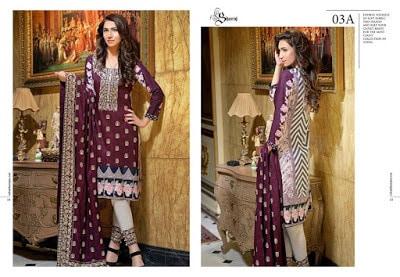 Shariq-Textiles-Reeva-ladies-winter-dresses-collection-2016-17-6