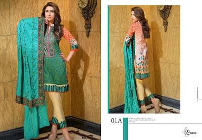 Shariq-Textiles-Reeva-ladies-winter-dresses-collection-2016-17-7