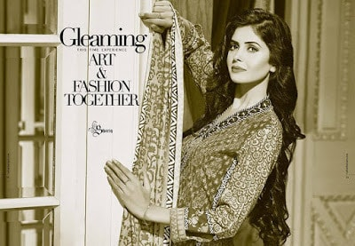 Shariq-Textiles-Reeva-ladies-winter-dresses-collection-2016-17-9