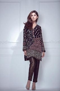 ayesha-somaya-trousseau-women-winter-dresses-collection-2016-17-full-catalog-12