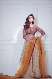 ayesha-somaya-trousseau-women-winter-dresses-collection-2016-17-full-catalog-2