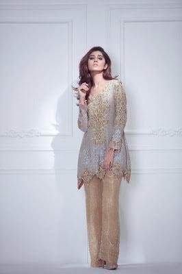 ayesha-somaya-trousseau-women-winter-dresses-collection-2016-17-full-catalog-4