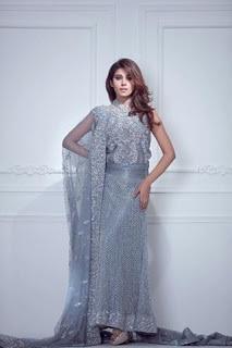 ayesha-somaya-trousseau-women-winter-dresses-collection-2016-17-full-catalog-7