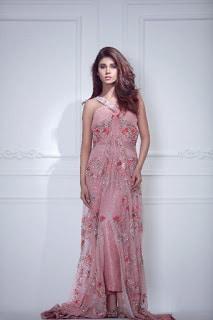 ayesha-somaya-trousseau-women-winter-dresses-collection-2016-17-full-catalog-8