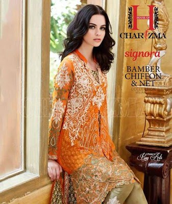 charizma-signora-winter-chiffon-dresses-collection-2016-for-women-1