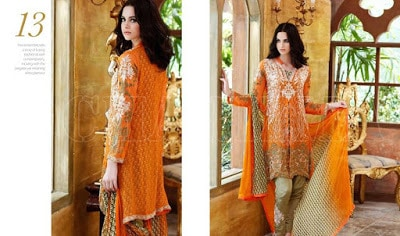 charizma-signora-winter-chiffon-dresses-collection-2016-for-women-11