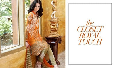 charizma-signora-winter-chiffon-dresses-collection-2016-for-women-13
