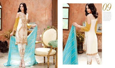 charizma-signora-winter-chiffon-dresses-collection-2016-for-women-5