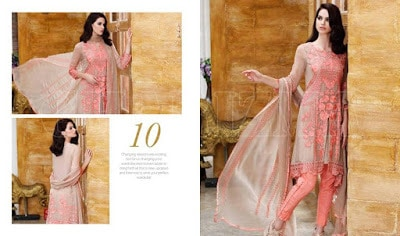charizma-signora-winter-chiffon-dresses-collection-2016-for-women-6