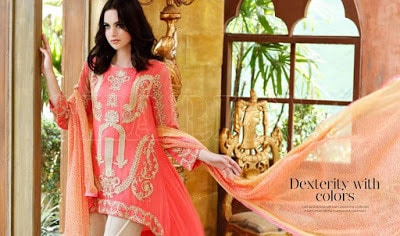 charizma-signora-winter-chiffon-dresses-collection-2016-for-women-7