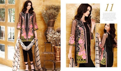 charizma-signora-winter-chiffon-dresses-collection-2016-for-women-8