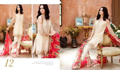 charizma-signora-winter-chiffon-dresses-collection-2016-for-women-9