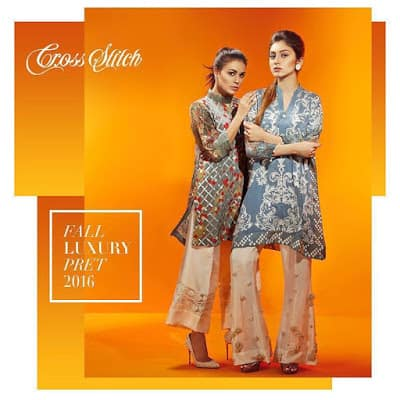 cross-stitch-luxury-winter-dresses-pret-wear-collection-2016-17-1