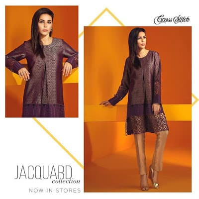 cross-stitch-luxury-winter-dresses-pret-wear-collection-2016-17-7