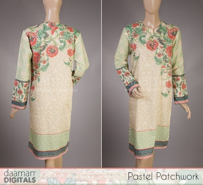 daaman-floral-printed-women-eid-ul-adha-dresses-collection-2016-17-3