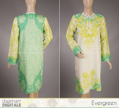 daaman-floral-printed-women-eid-ul-adha-dresses-collection-2016-17-5