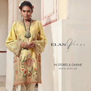 elan-fall-luxury-women-dresses-vital-collection-2016-6