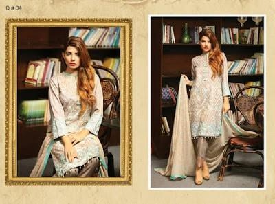 eshaisha-digital-winter-linen-dresses-collection-2016-17-for-women-11