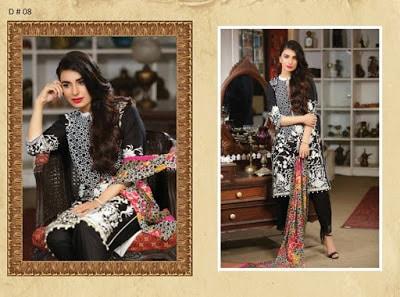 eshaisha-digital-winter-linen-dresses-collection-2016-17-for-women-12