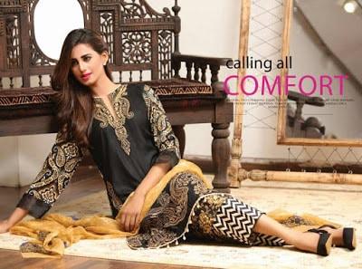 eshaisha-digital-winter-linen-dresses-collection-2016-17-for-women-13