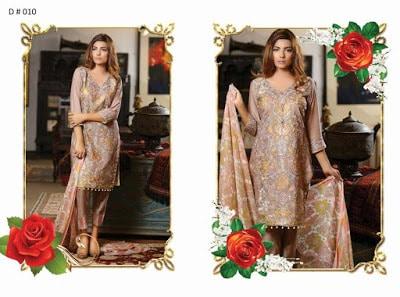 eshaisha-digital-winter-linen-dresses-collection-2016-17-for-women-14