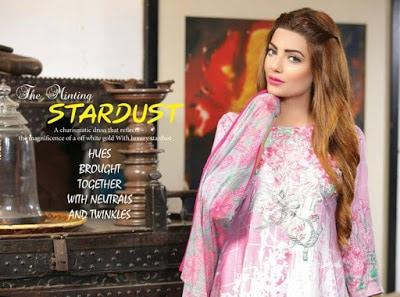 eshaisha-digital-winter-linen-dresses-collection-2016-17-for-women-3