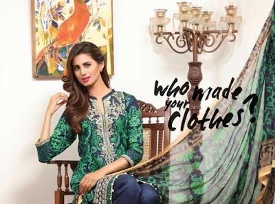 eshaisha-digital-winter-linen-dresses-collection-2016-17-for-women-4