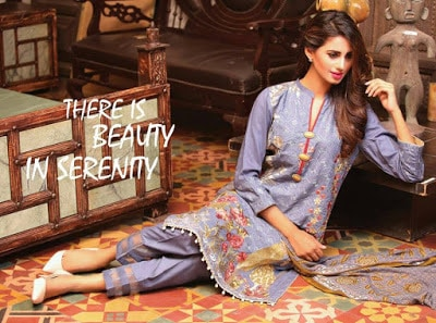 eshaisha-digital-winter-linen-dresses-collection-2016-17-for-women-6