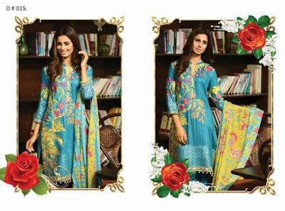 eshaisha-digital-winter-linen-dresses-collection-2016-17-for-women-8