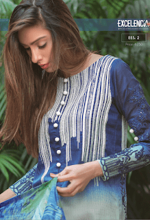 firdous-fashion-unstitched-autumn-embroidered-excelencia-collection-2016-17-10